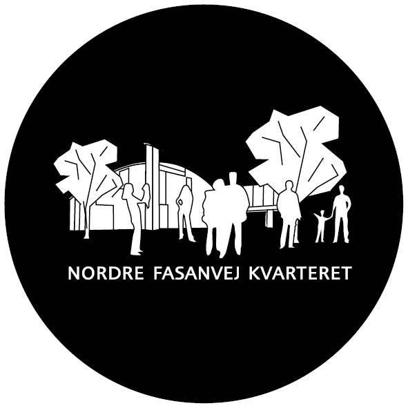 Områdefornyelse Nordre Fasanvej Kvarteret
