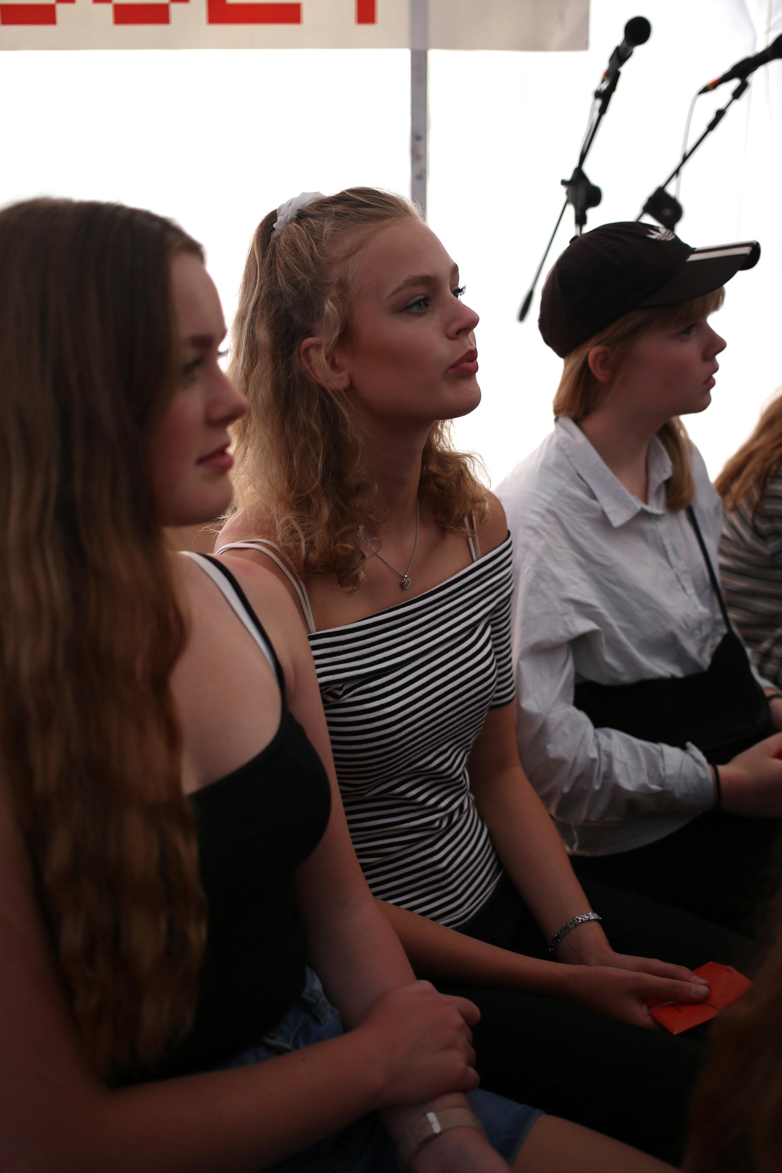 KatrineMøbius_HØRT_11.jpg