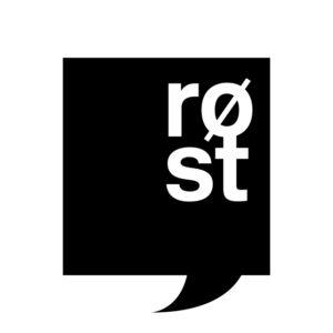 røst-logo-300x300.jpg