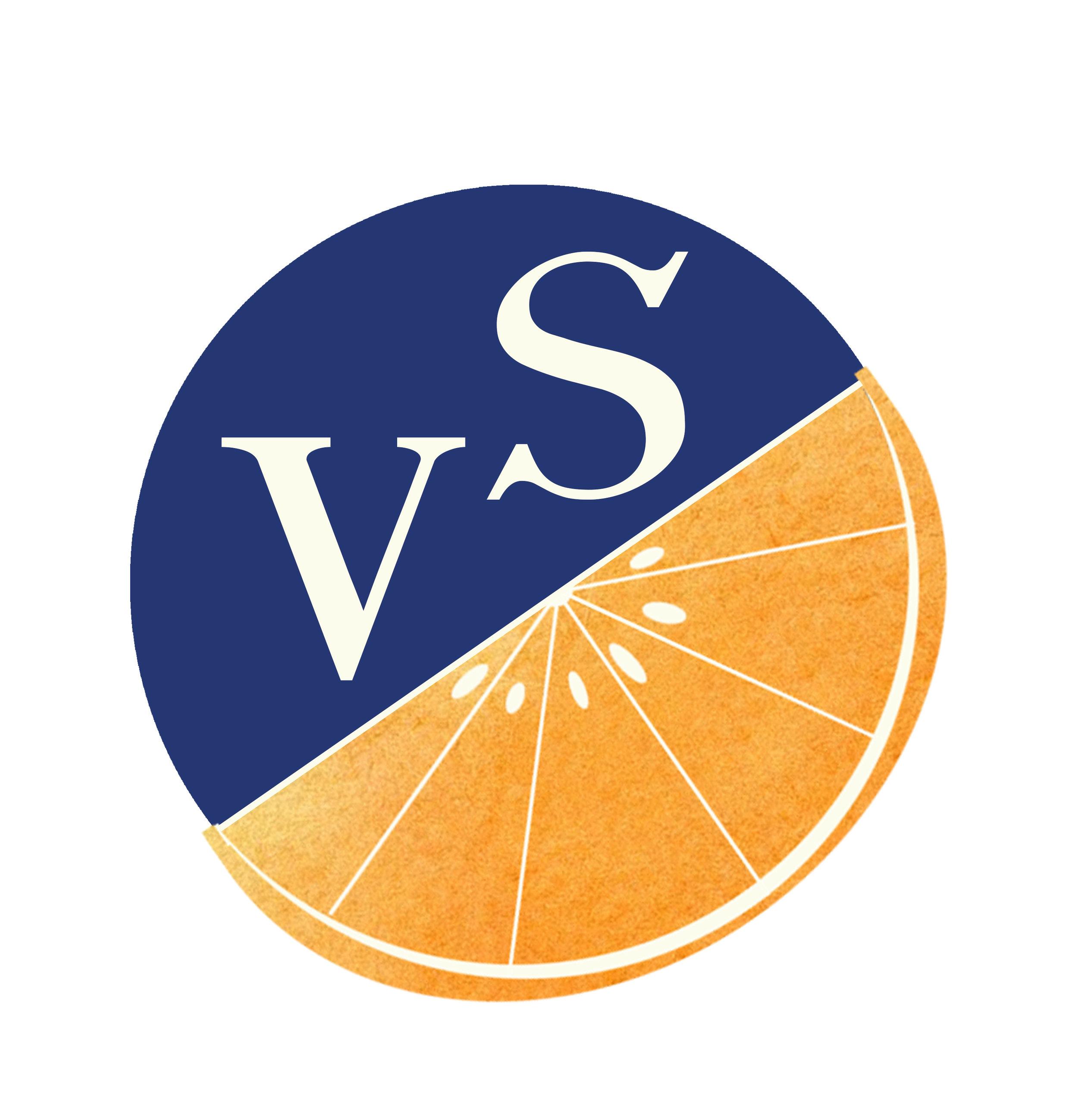 Vermouth Søndag