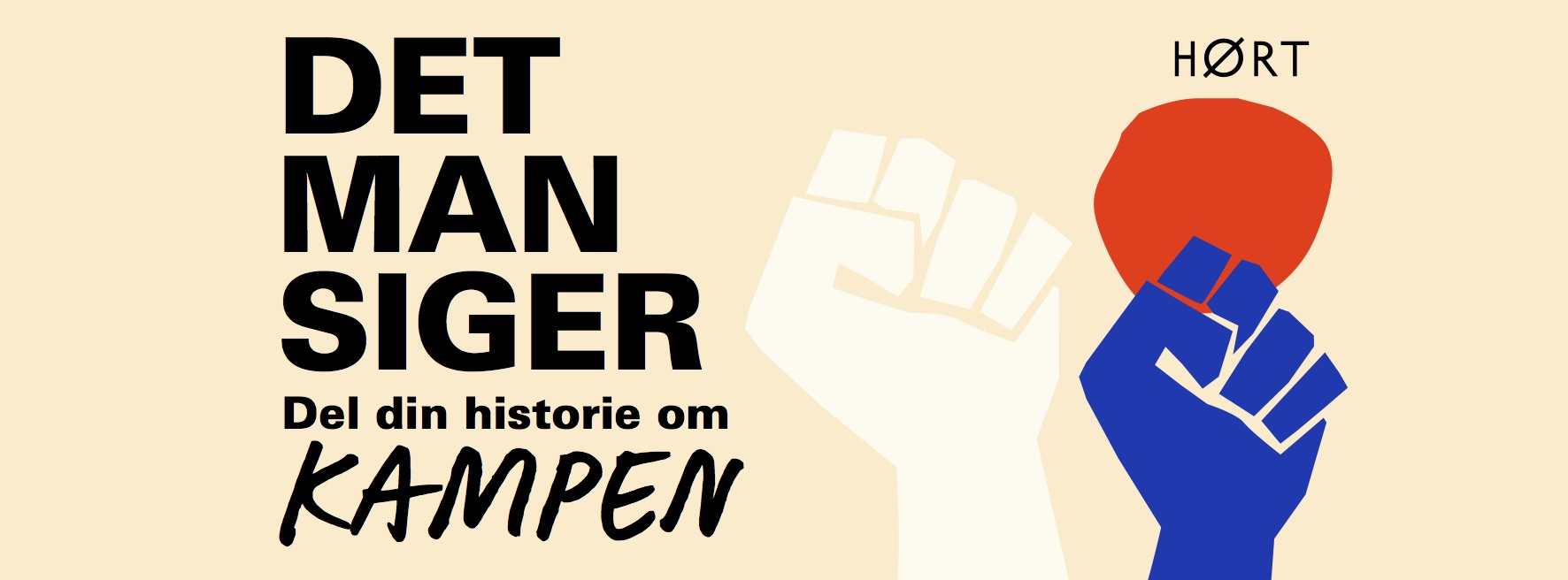 2018.10.02_FB HØRT_Kampen (trukket).jpg