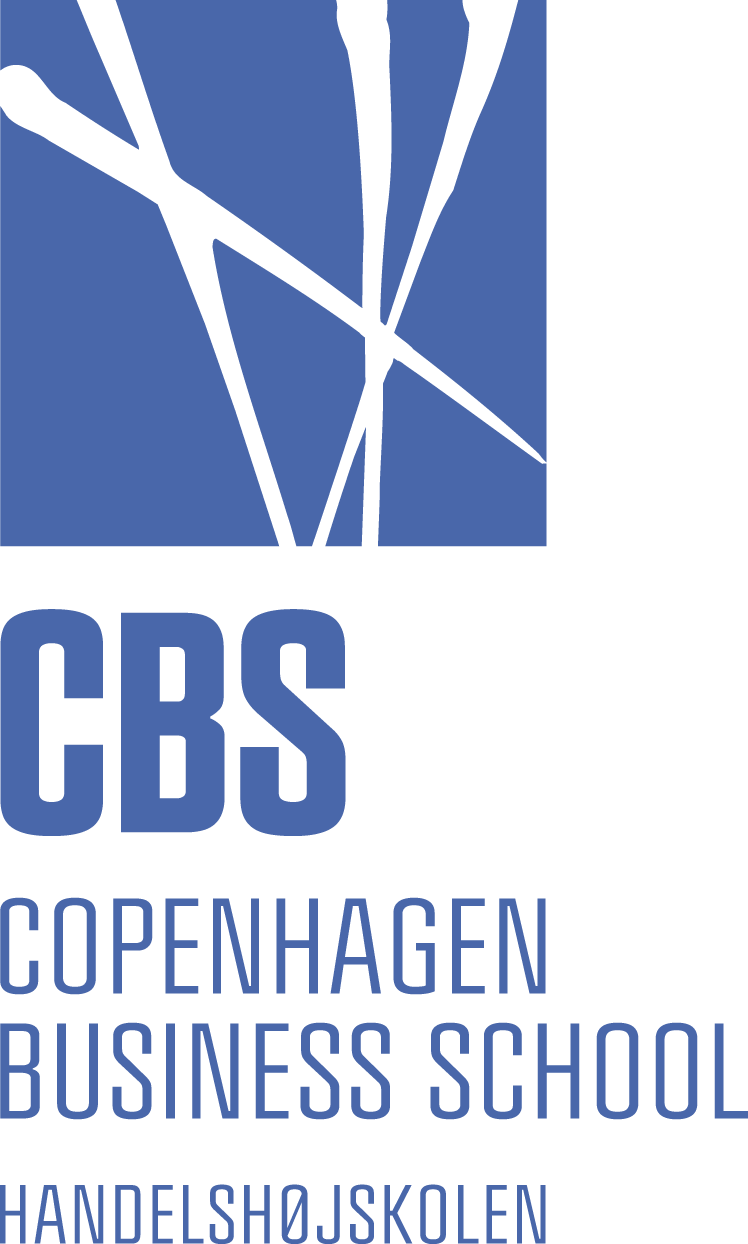 cbs_logo_vertical_blue_rgb.png