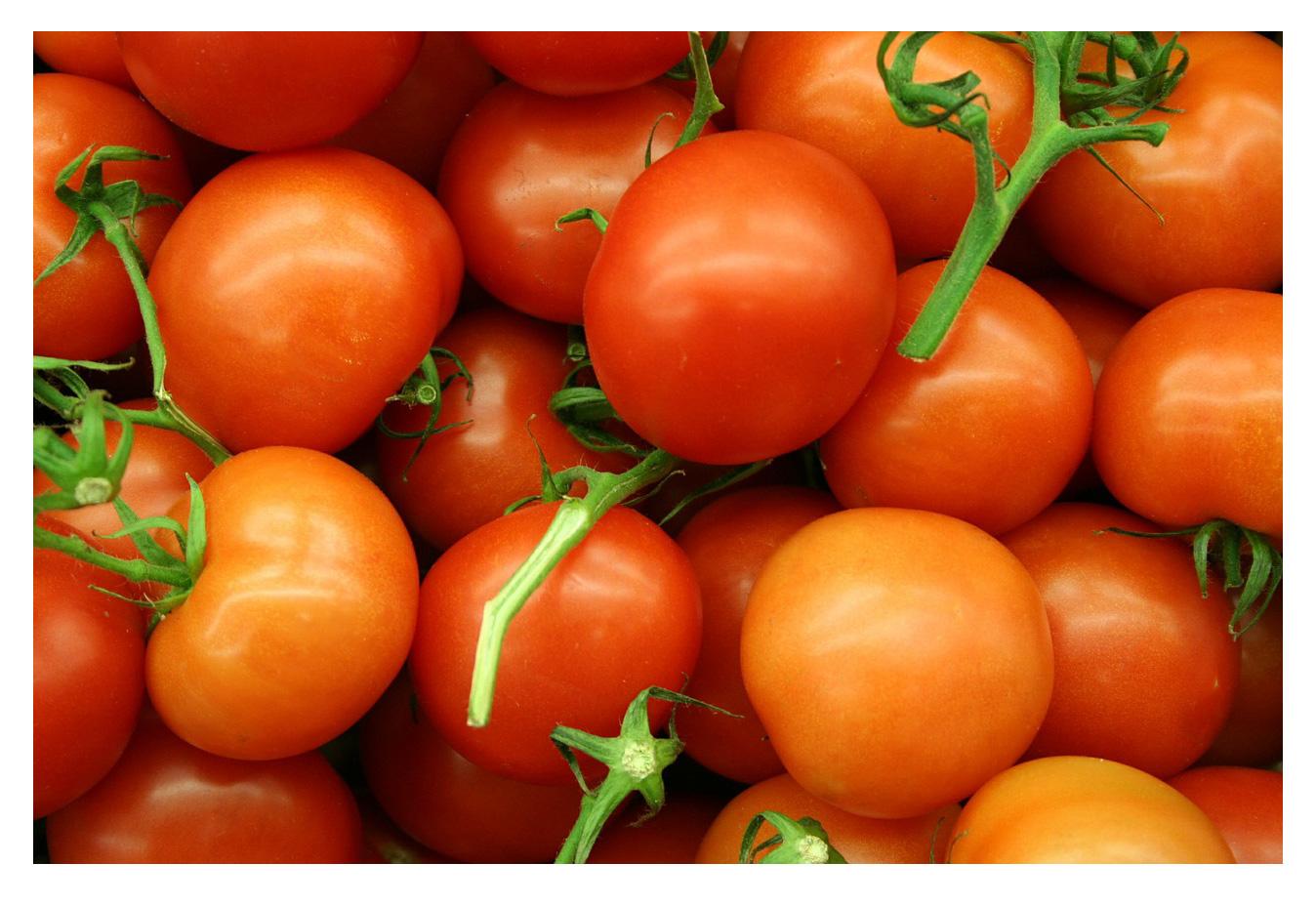 tomate-cherry.jpg