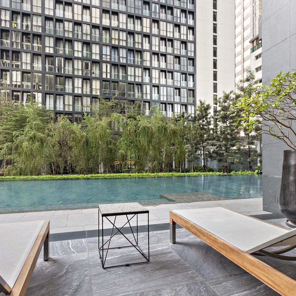 Hospitality and Leisure -