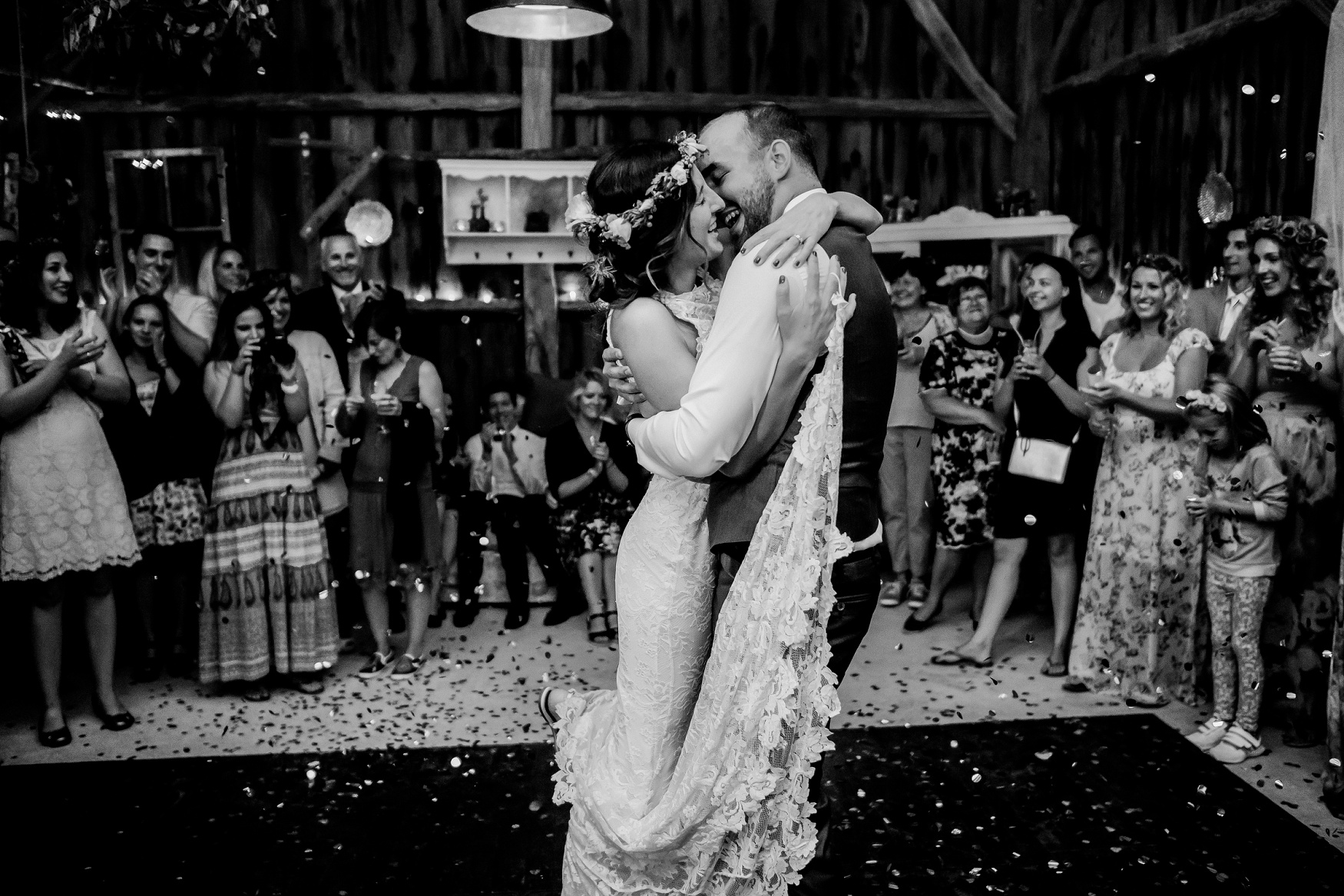 bestof2016_004 barn wedding.jpg