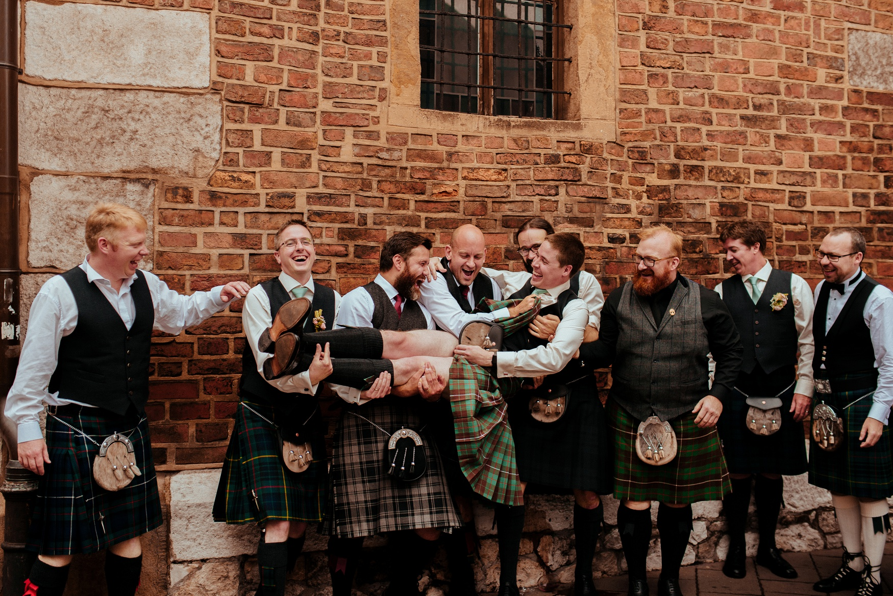 bestof2016_066 scottish wedding in krakow.jpg