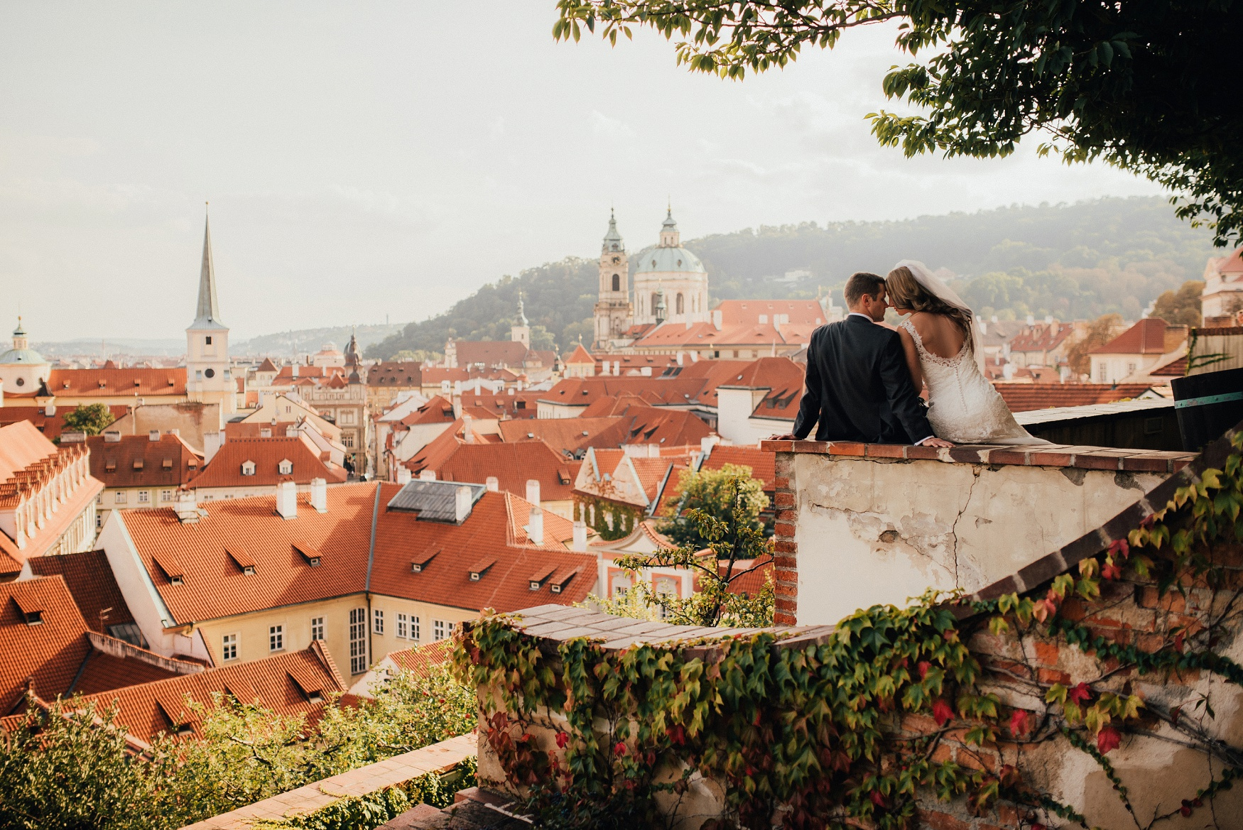 bestof2016_081 prague destination wedding.jpg