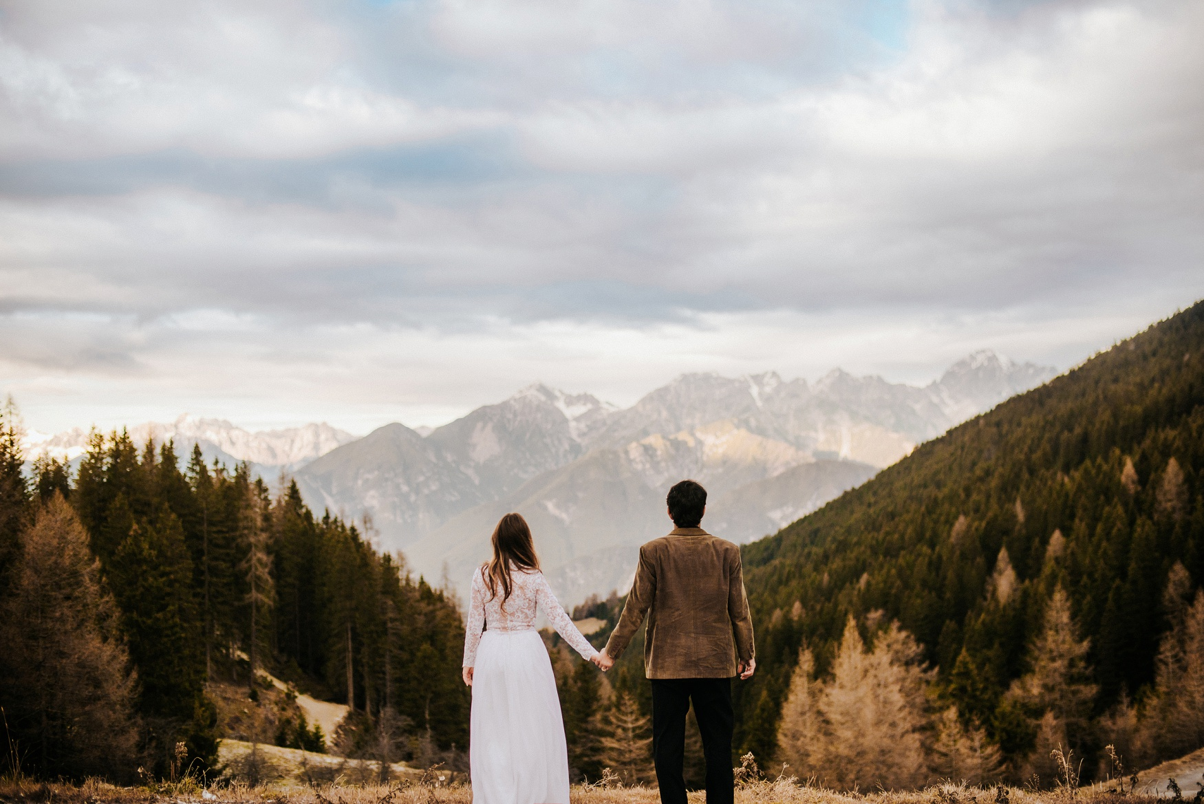 bestof2016_084 mountain wedding in austrian alps.jpg