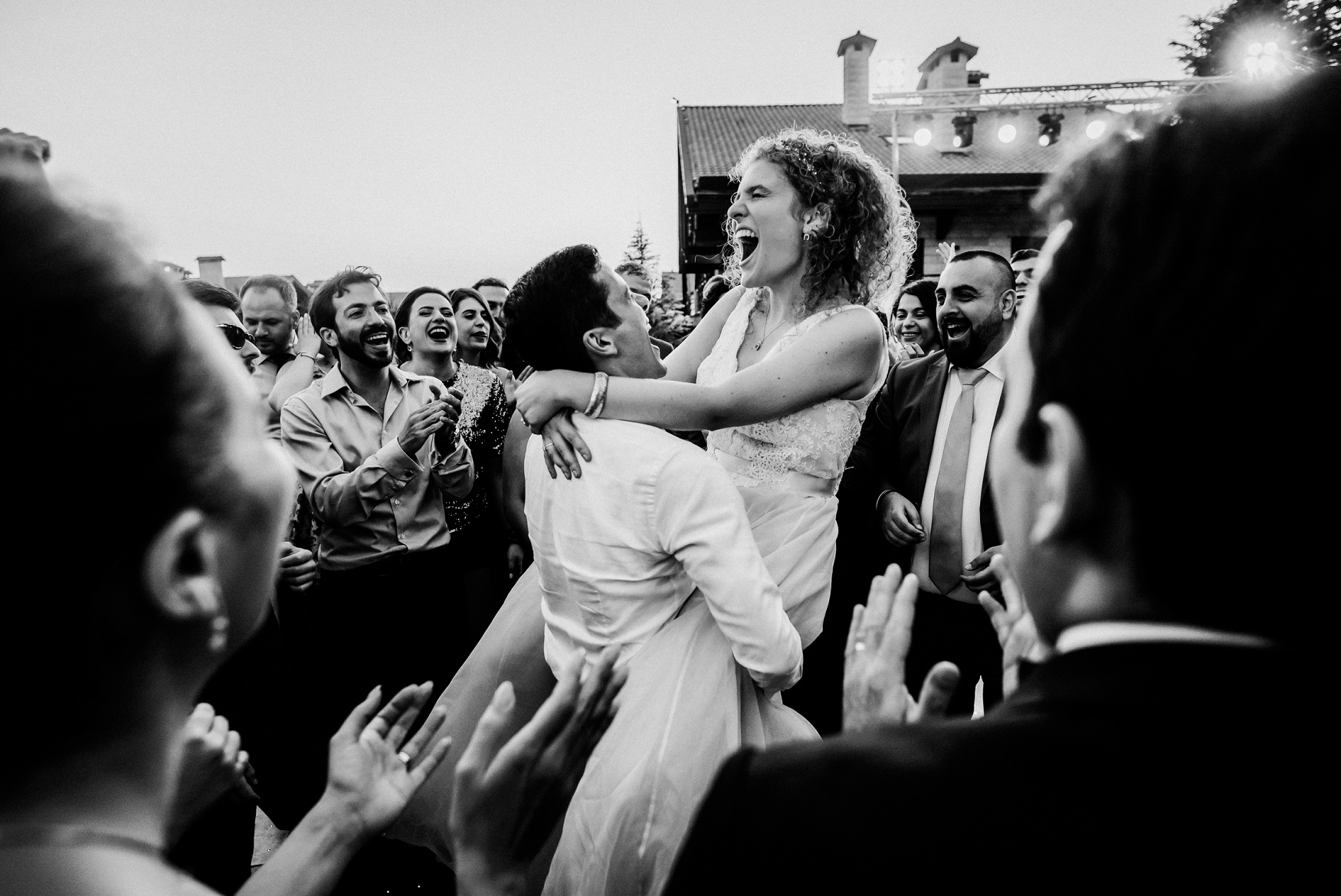 bestof2016_086 lebanon wedding photographer faraya.jpg