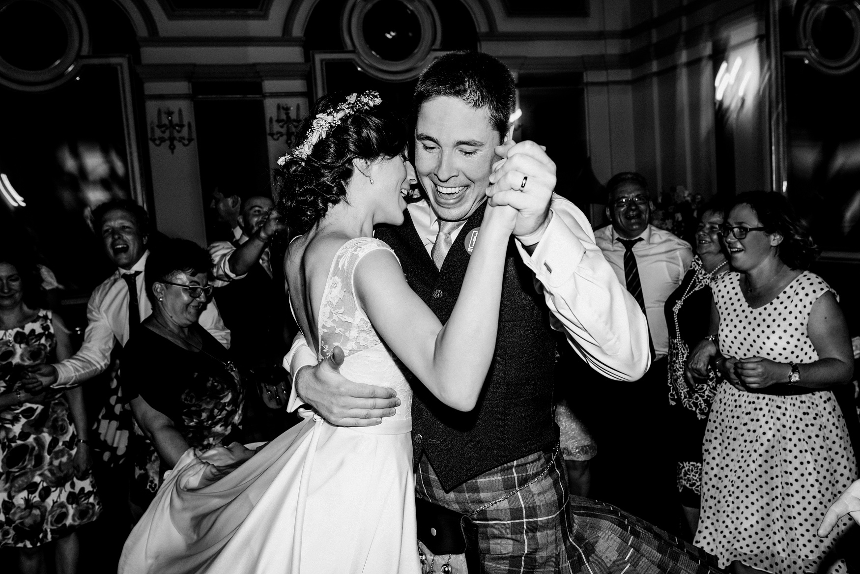 bestof2016_106 krakow scottish wedding.jpg