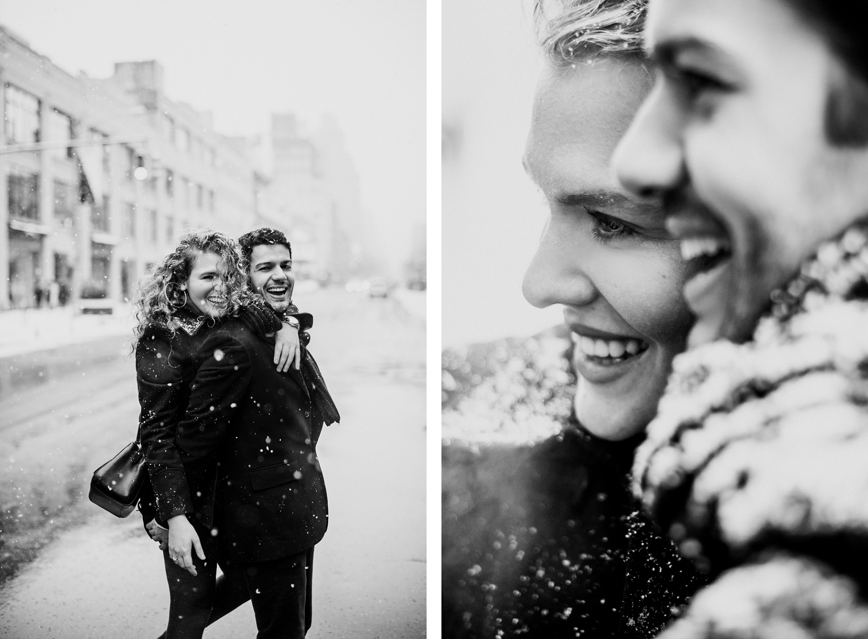bestof2016_113 winter nyc engagement session.jpg