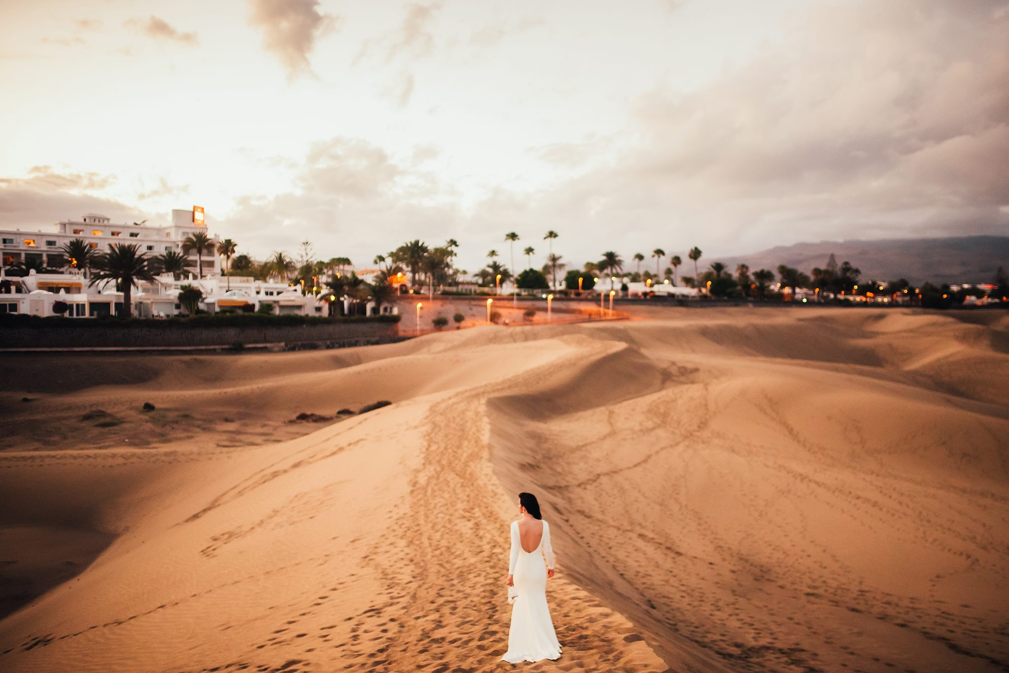 bestof2016_123 gran canaria wedding photographer.jpg