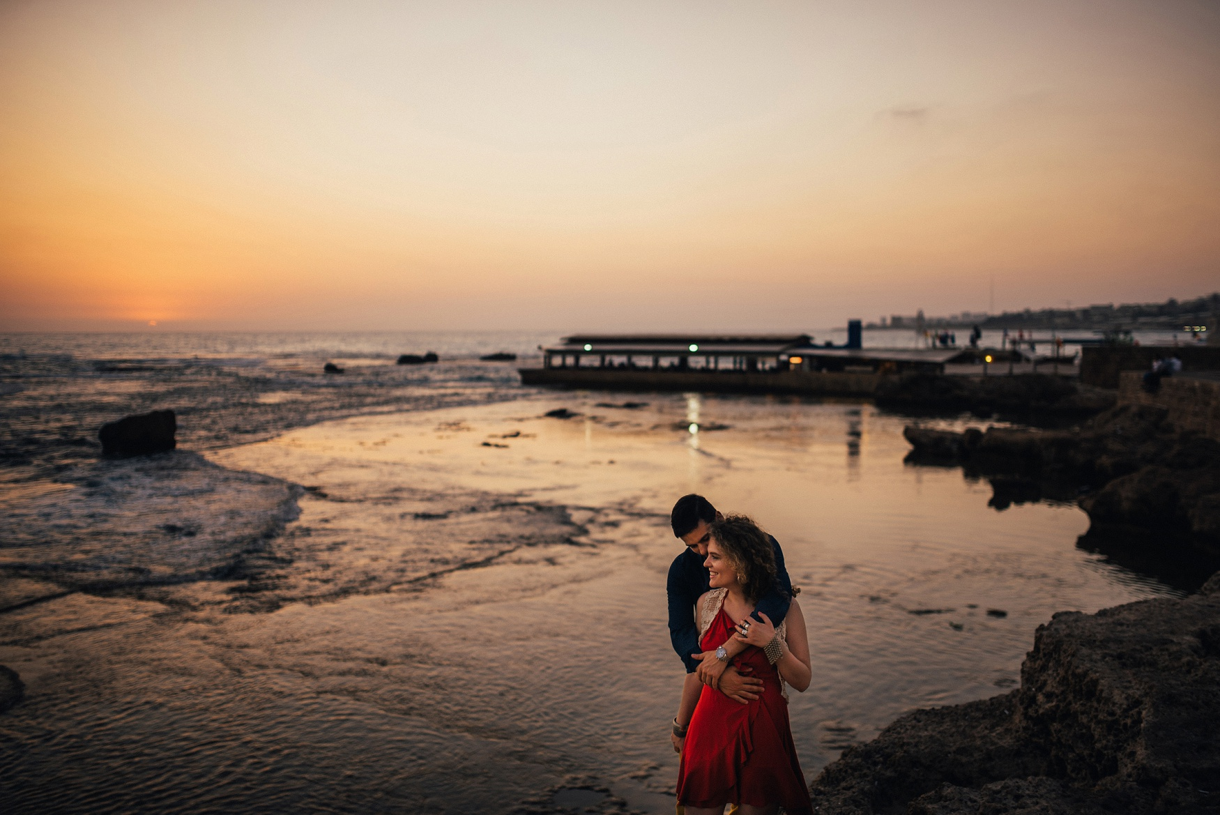 bestof2016_105b beirut wedding photographer lebanon.jpg