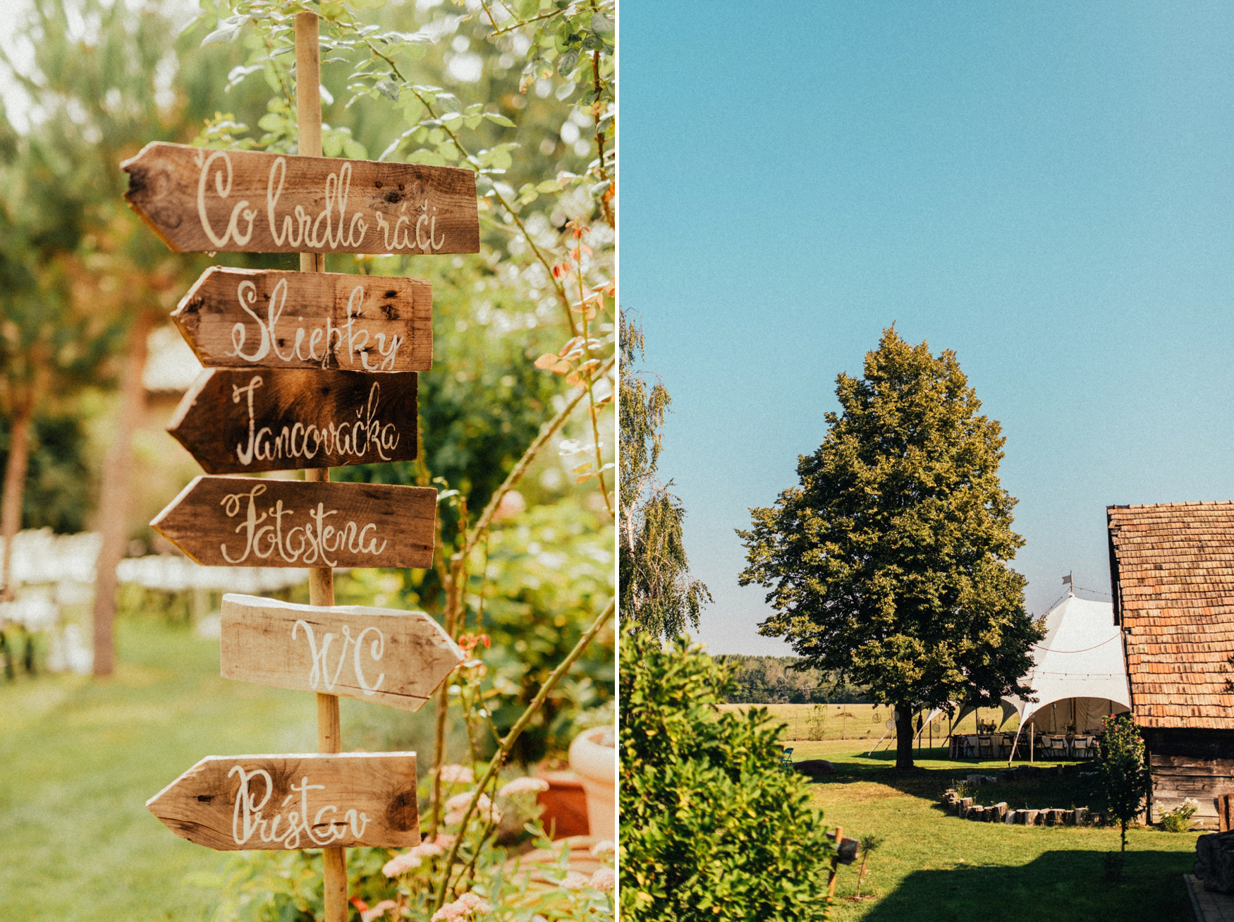 1 rustic summer barn wedding 003.jpg