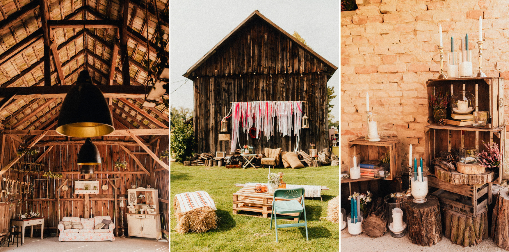 1 rustic summer barn wedding 004.jpg