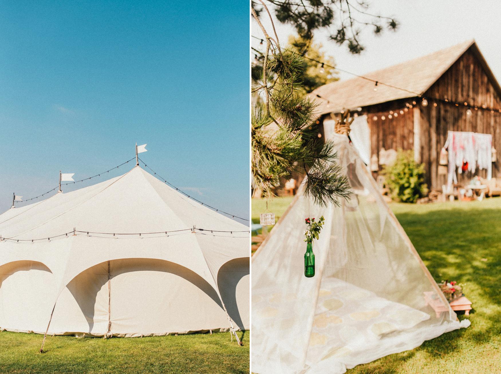1 rustic summer barn wedding 014.jpg