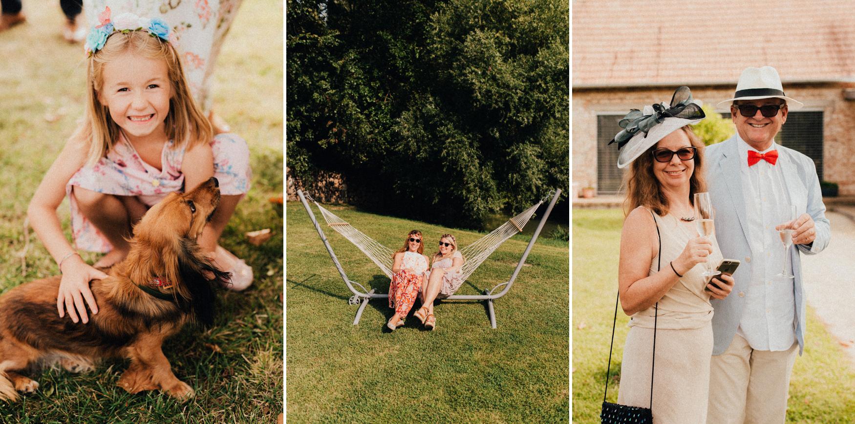 1 rustic summer barn wedding 041.jpg