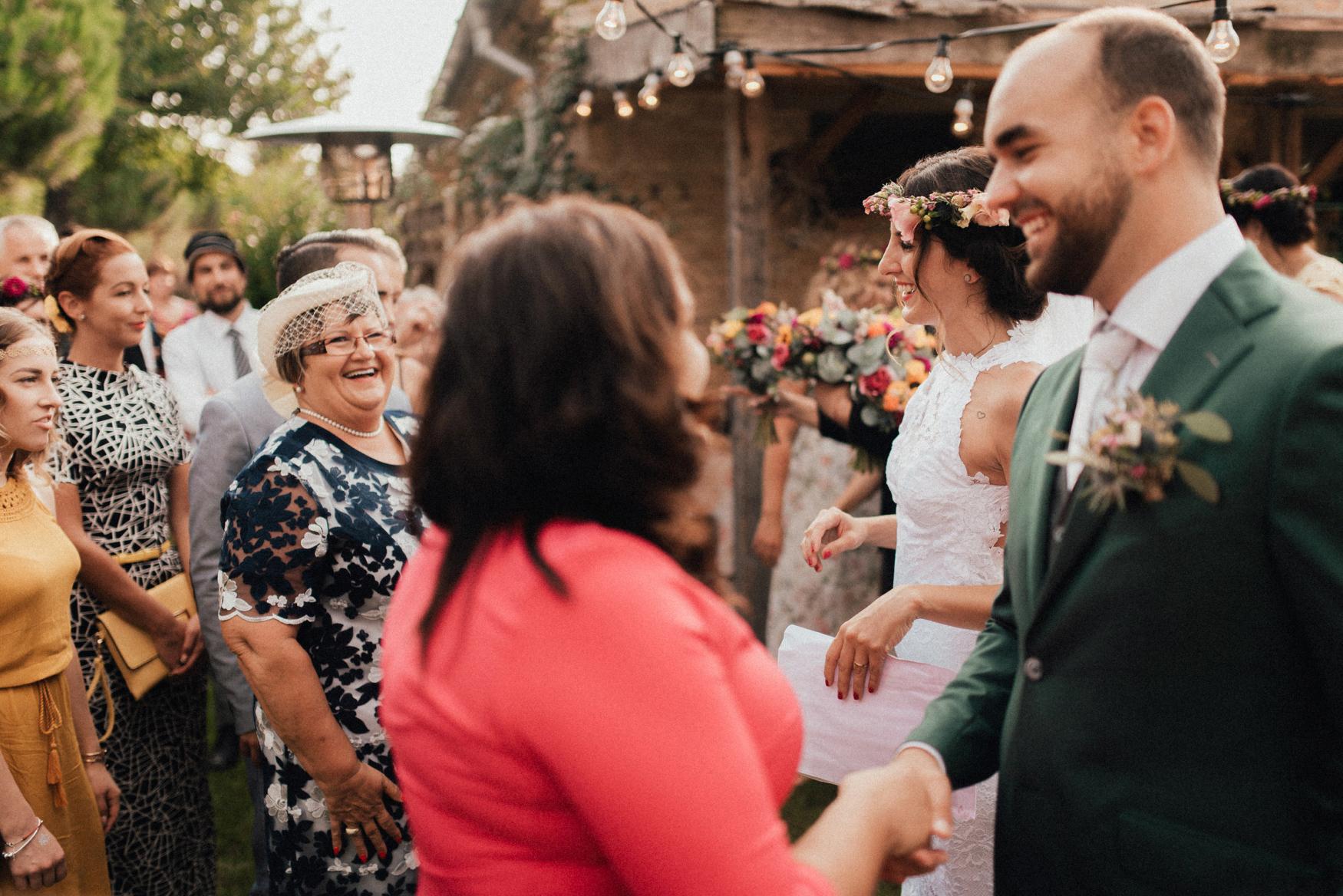 1 rustic summer barn wedding 074.jpg