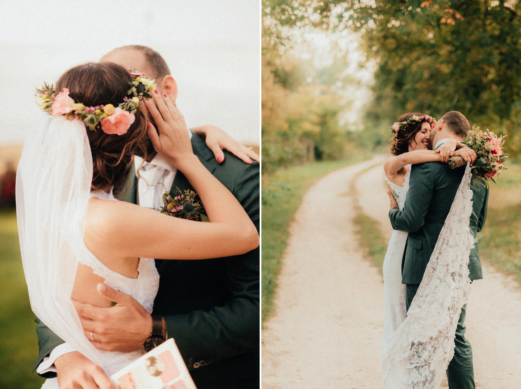 2 rustic summer outdoor wedding 002.jpg