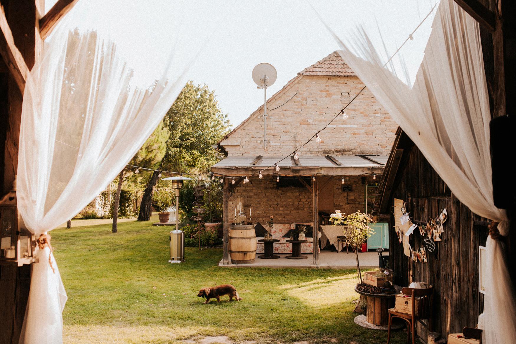 2 rustic summer outdoor wedding 008.jpg