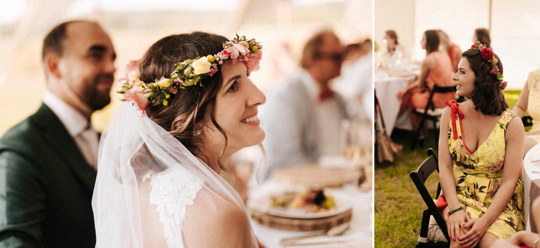 2 rustic summer outdoor wedding 013.jpg