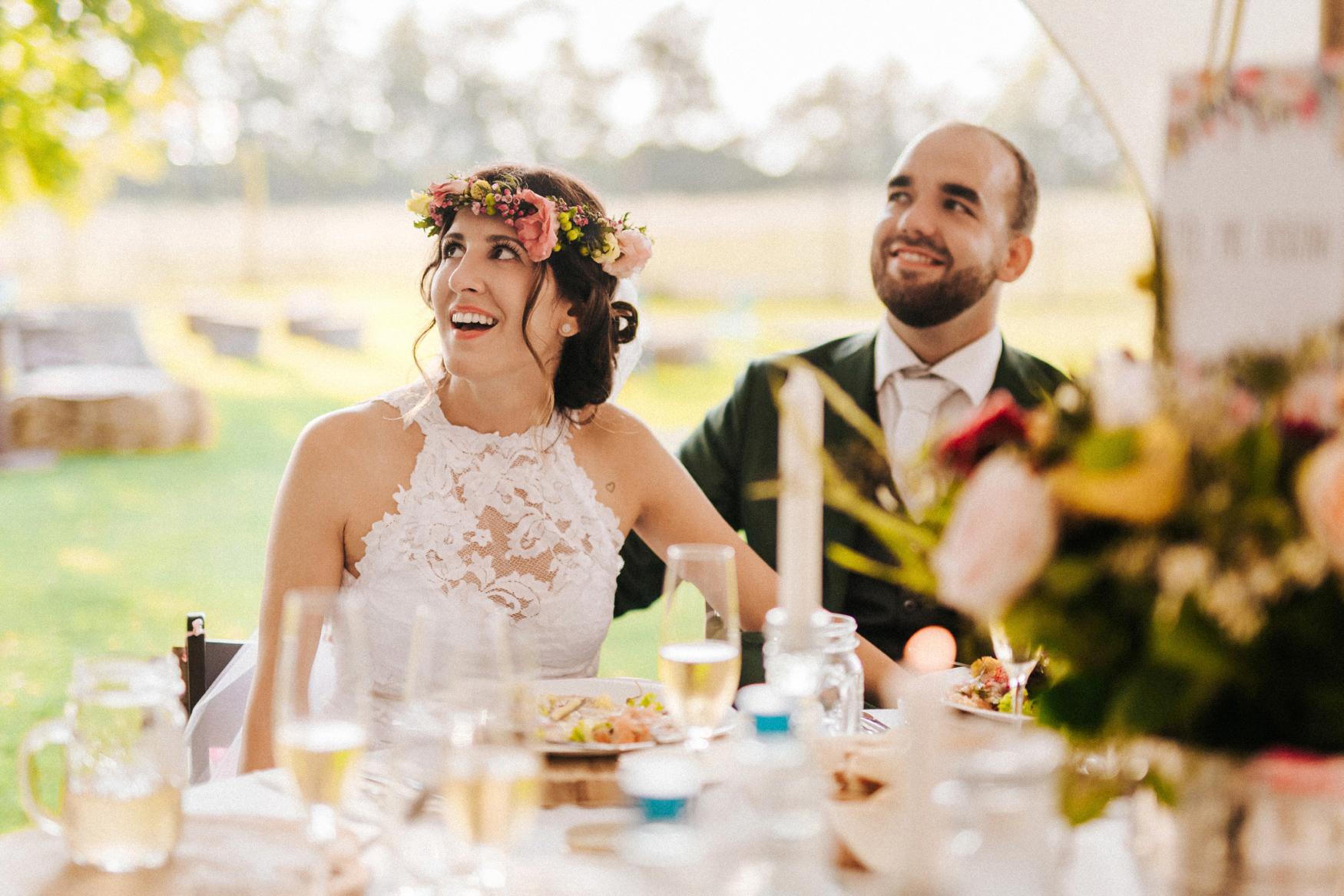 2 rustic summer outdoor wedding 015.jpg
