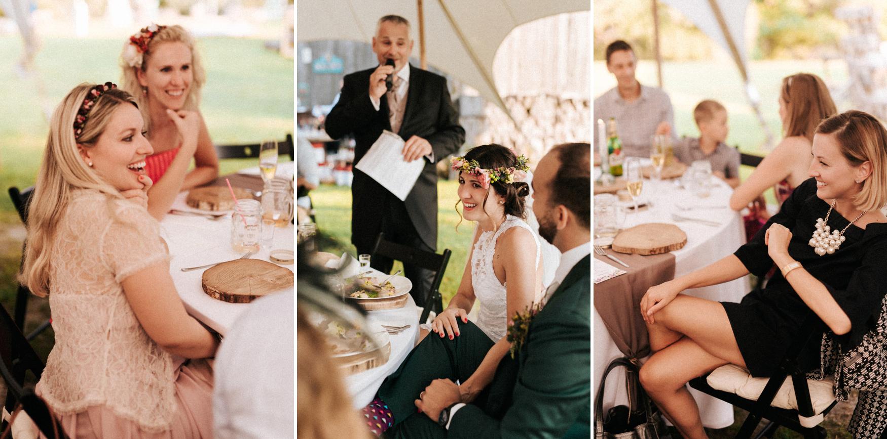 2 rustic summer outdoor wedding 016.jpg