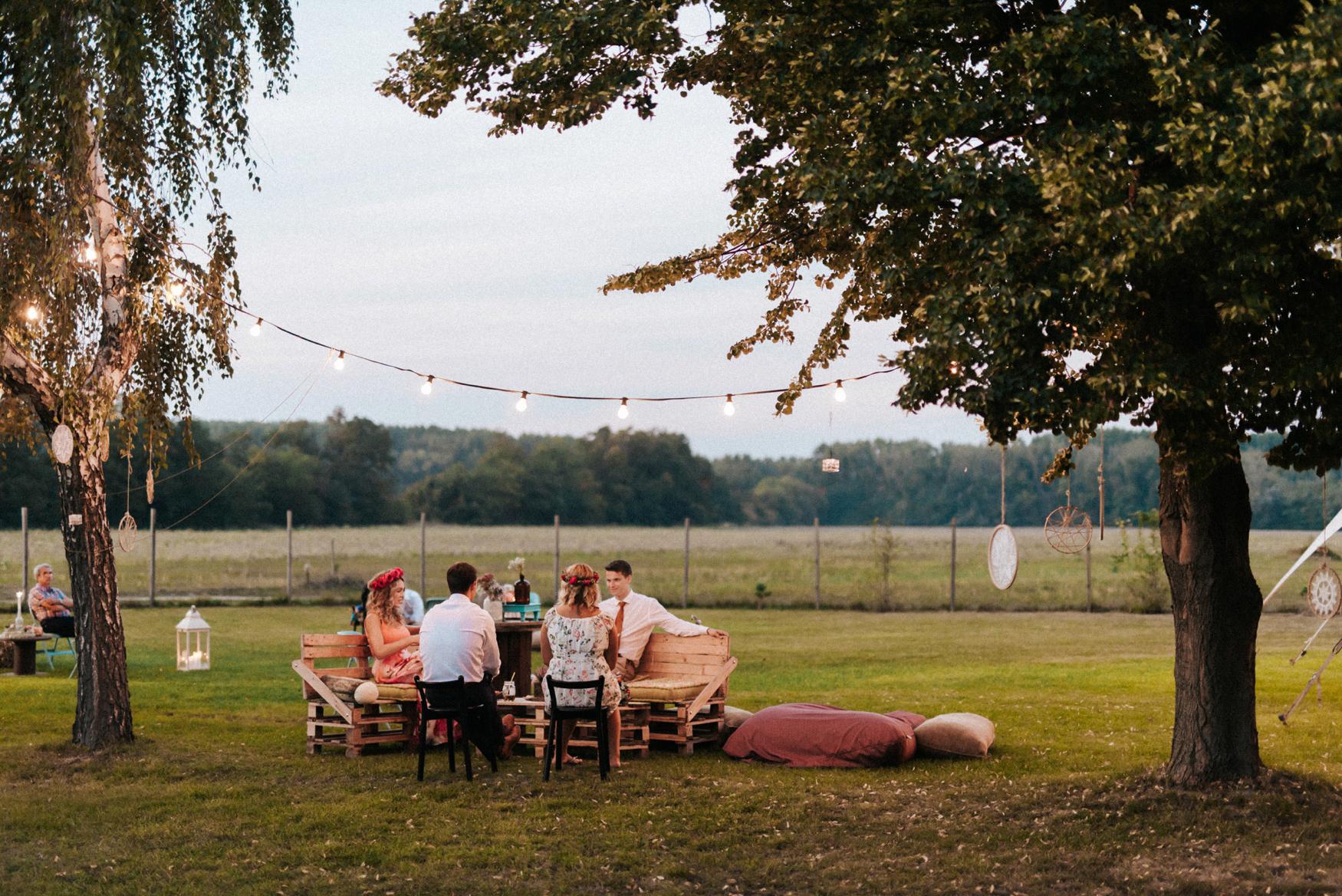 2 rustic summer outdoor wedding 022.jpg