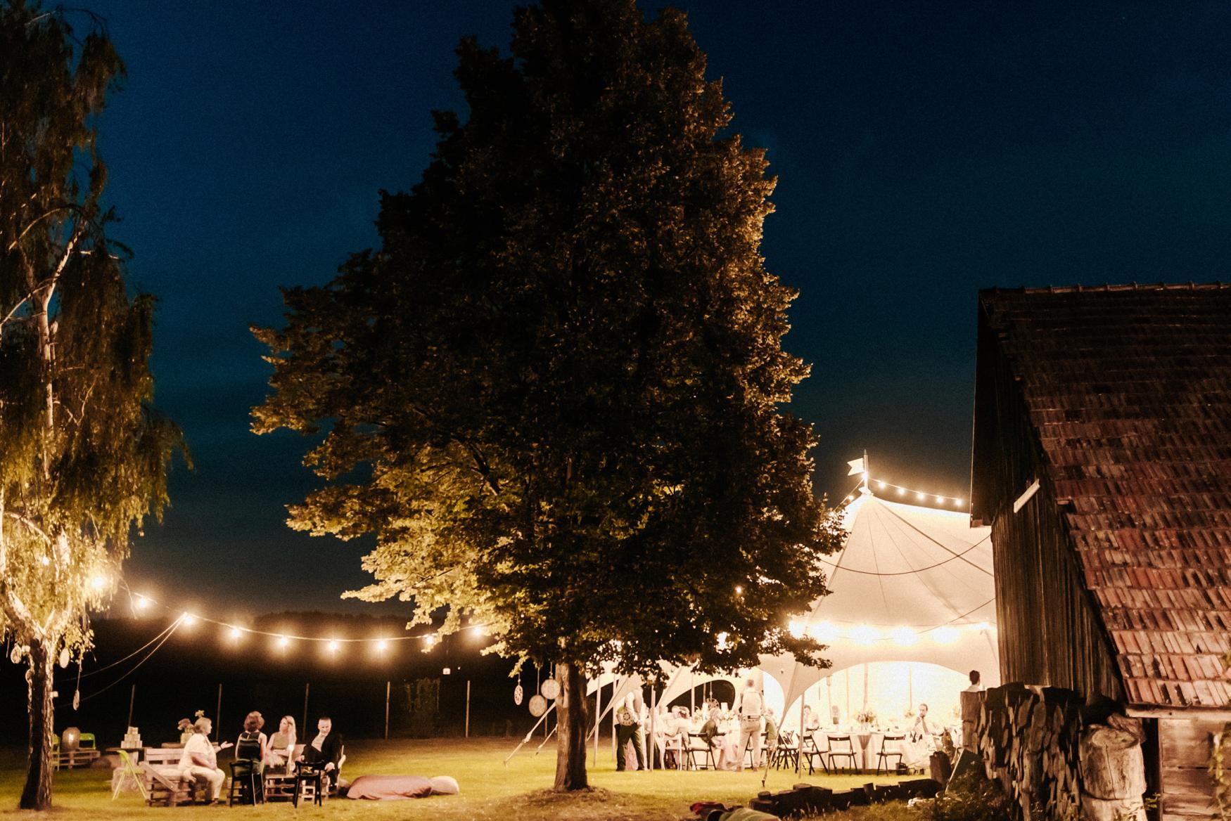 2 rustic summer outdoor wedding 023.jpg