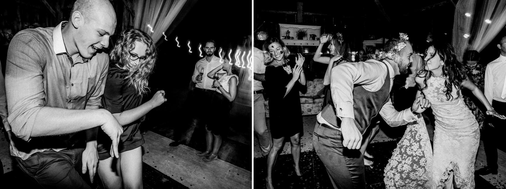 2 rustic summer outdoor wedding 039.jpg