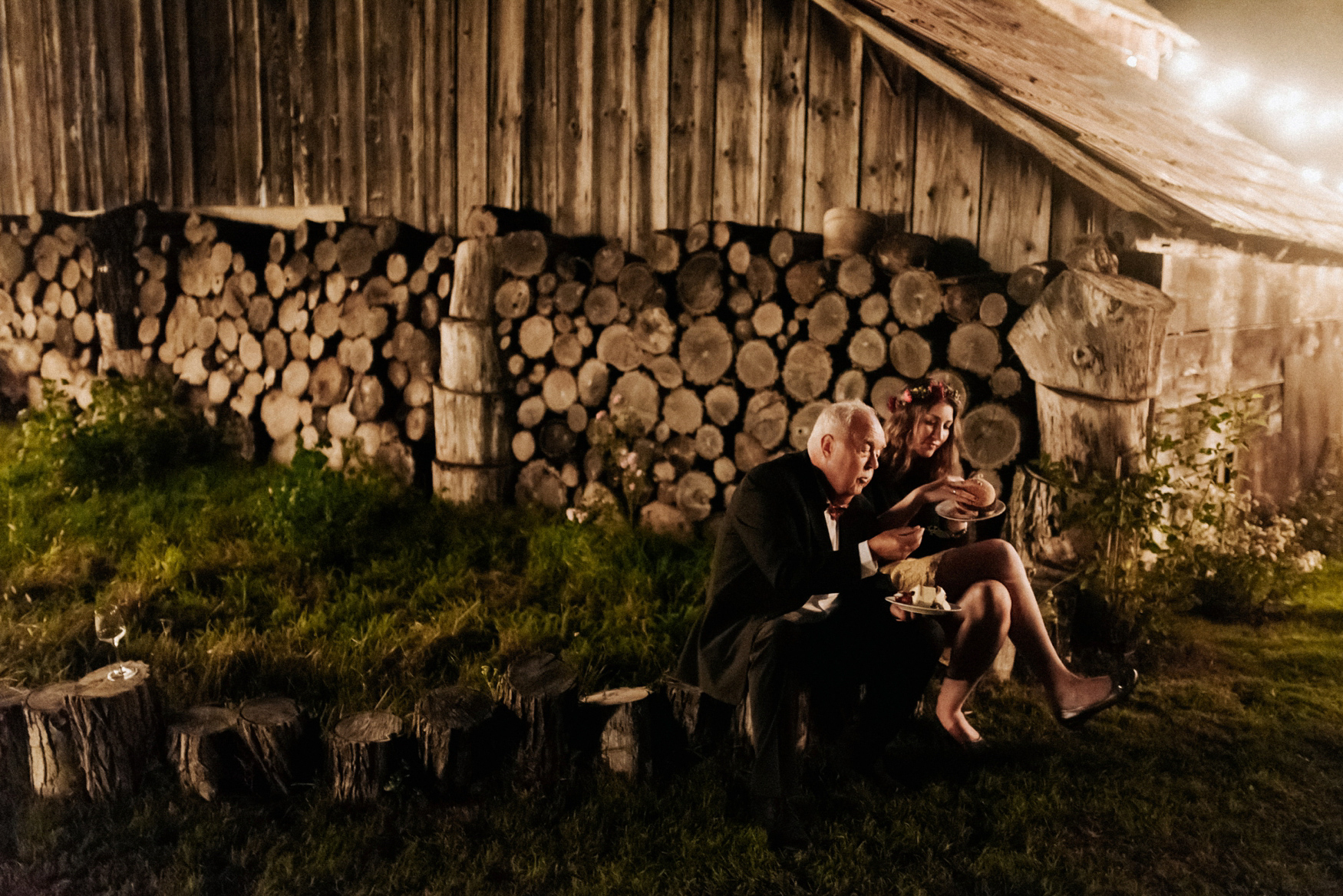 2 rustic summer outdoor wedding 049.jpg