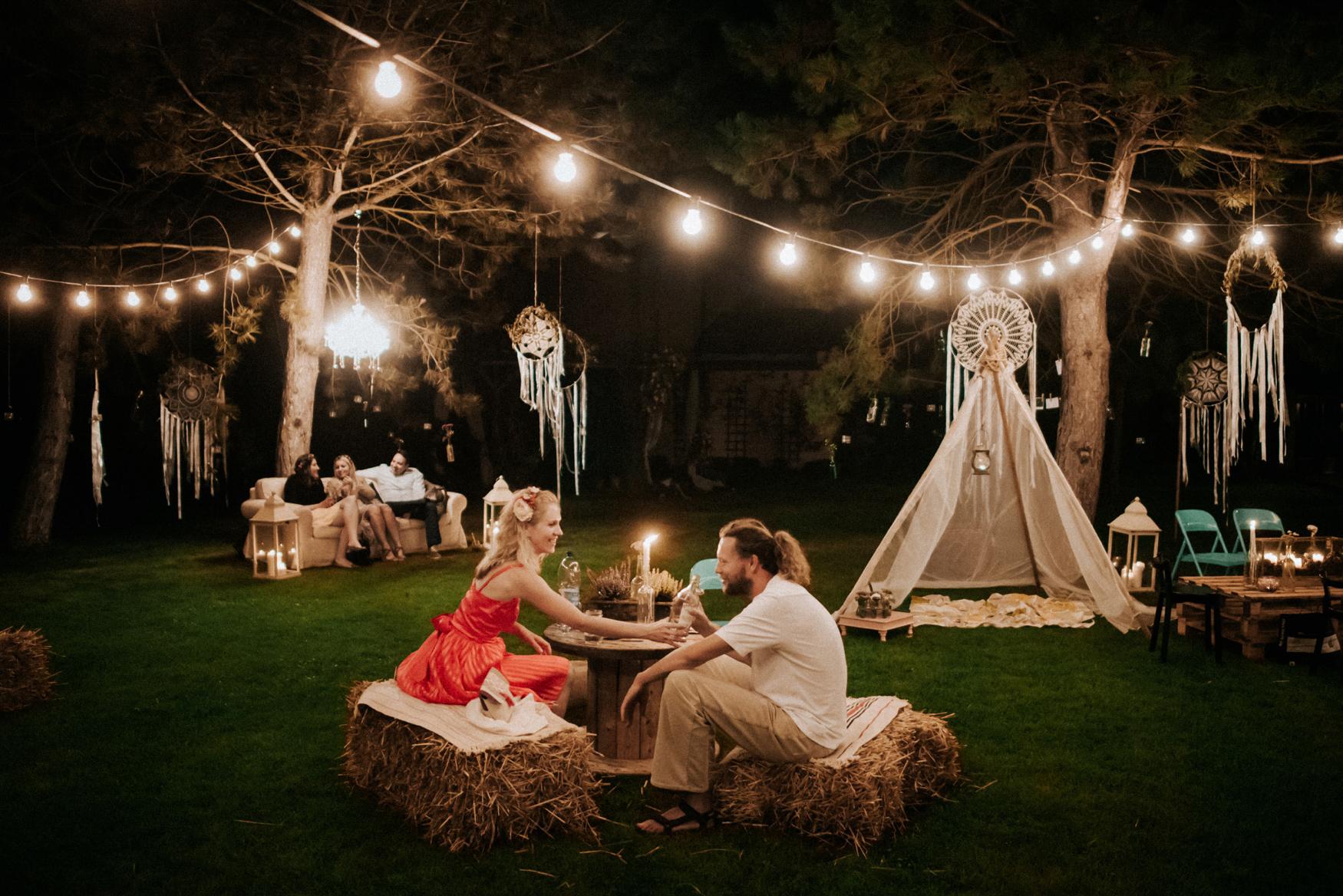 2 rustic summer outdoor wedding 050.jpg