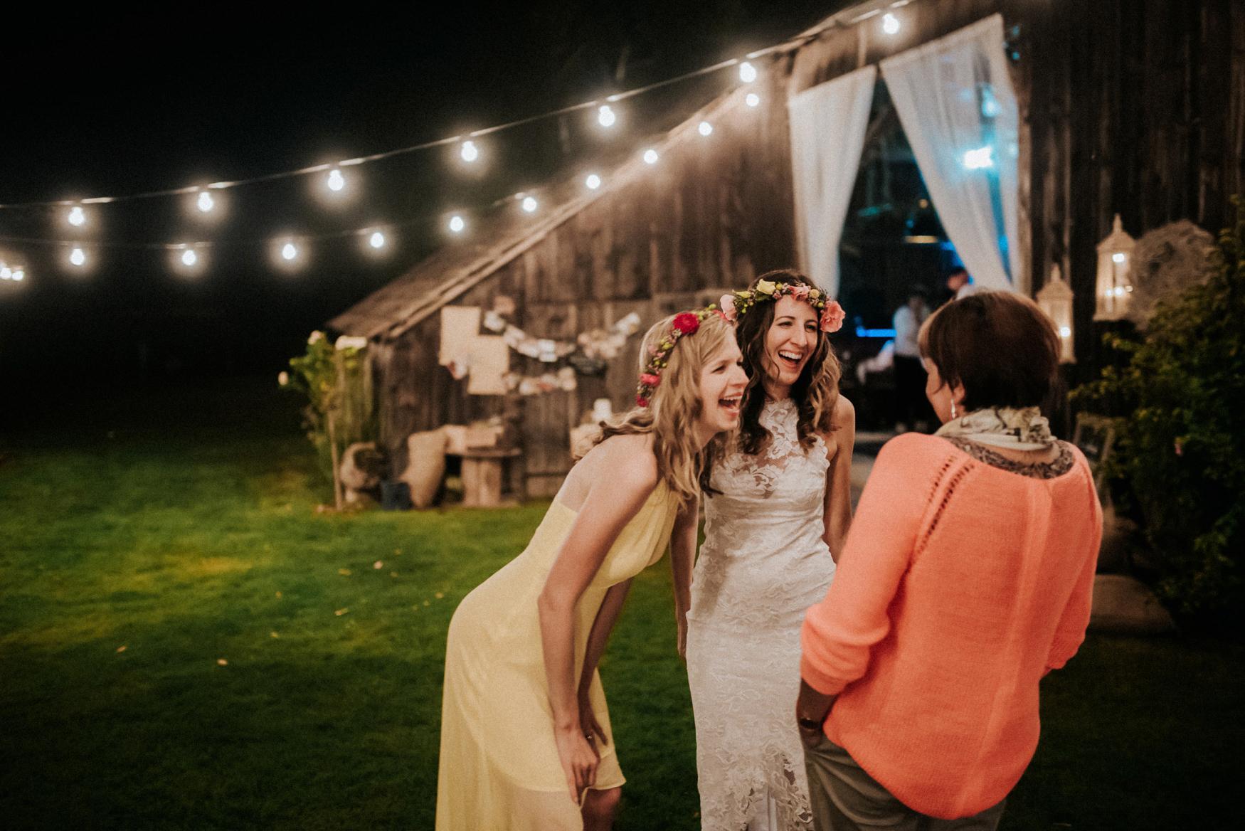 2 rustic summer outdoor wedding 051.jpg