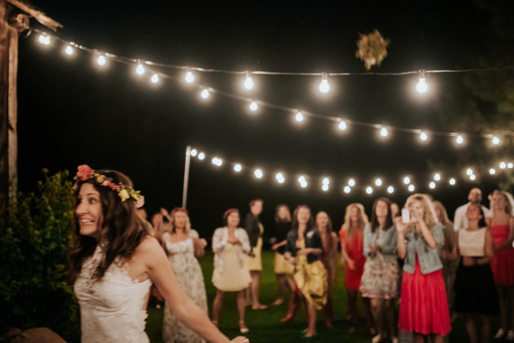 2 rustic summer outdoor wedding 054.jpg