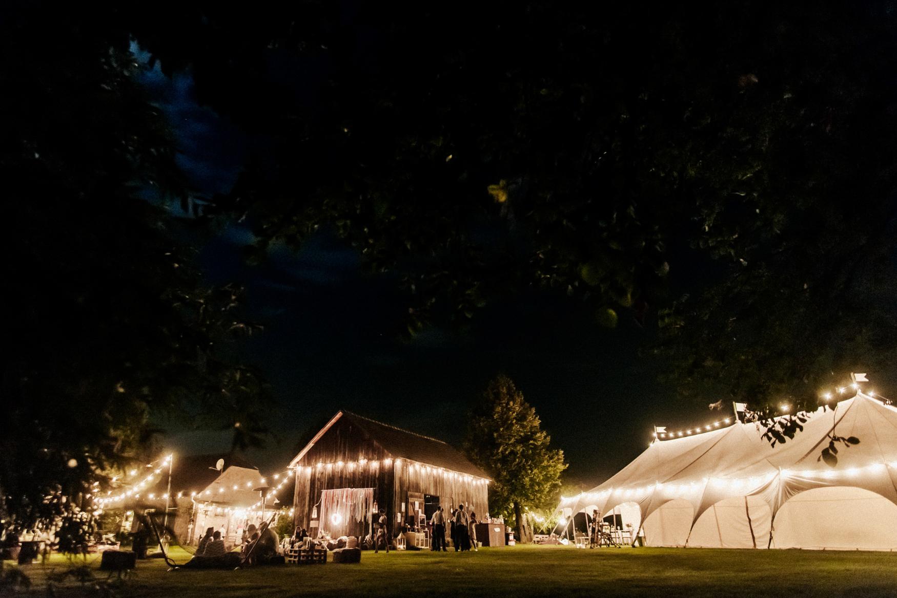 2 rustic summer outdoor wedding 069.jpg