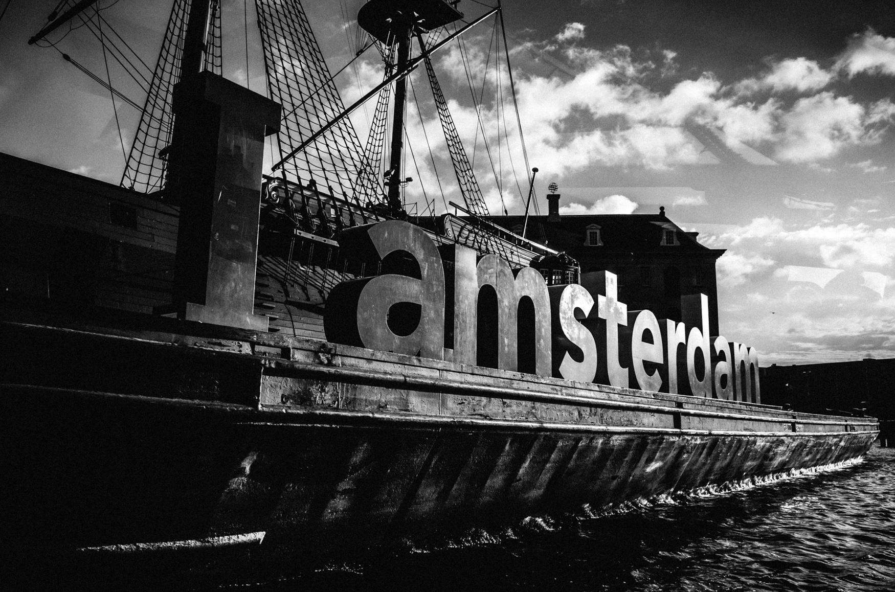 A&M amsterdam engagement & wedding photographer - session 004.jpg