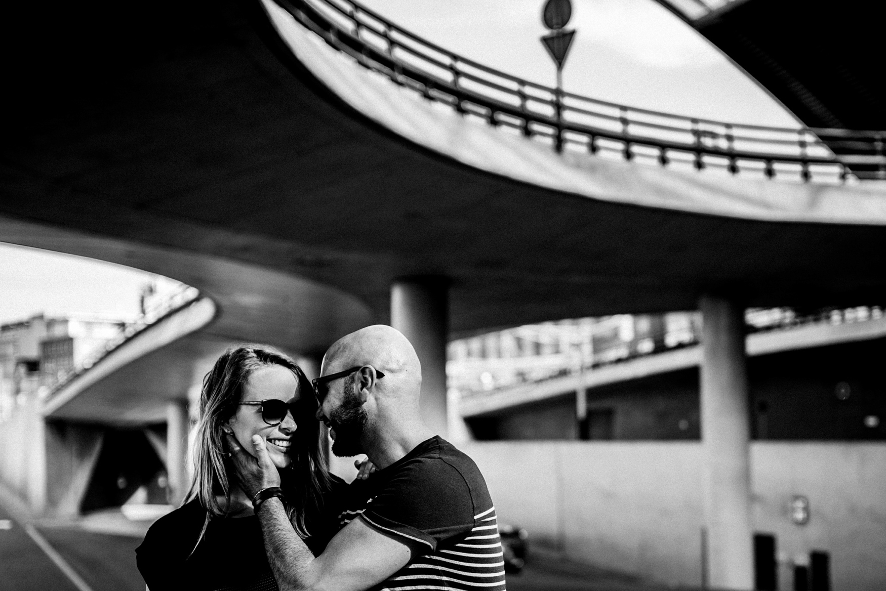 A&M amsterdam engagement & wedding photographer - session 018.jpg