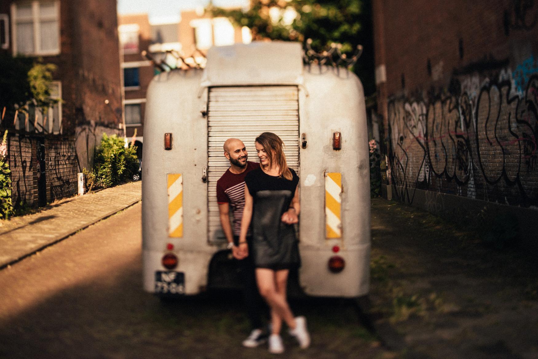 A&M amsterdam engagement & wedding photographer - session 049.jpg
