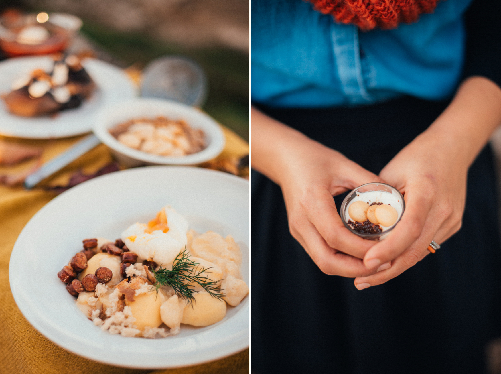 foodblog lifestyle photographer zufana 015.jpg