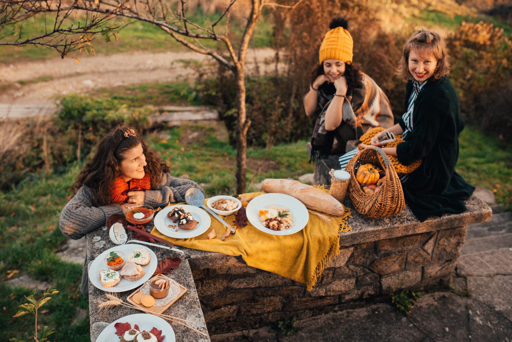 foodblog lifestyle photographer zufana 022.jpg