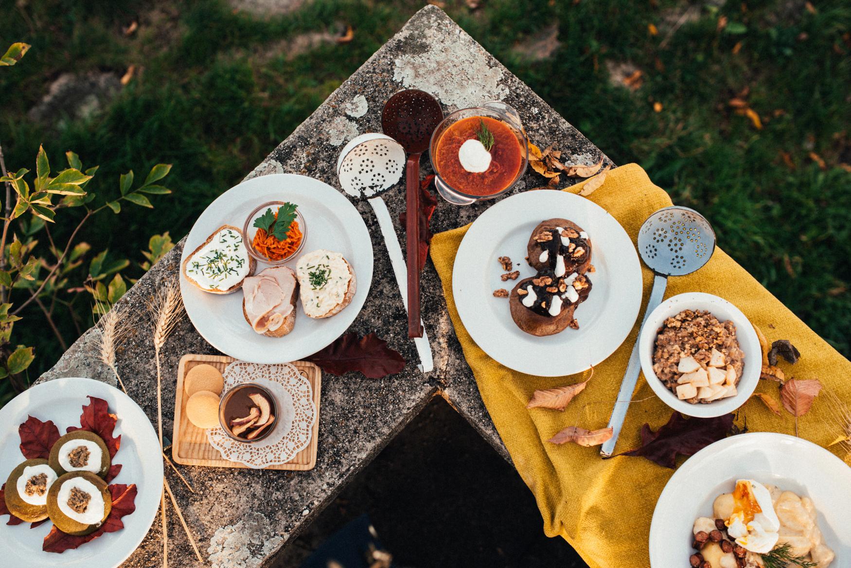 foodblog lifestyle photographer zufana 023.jpg