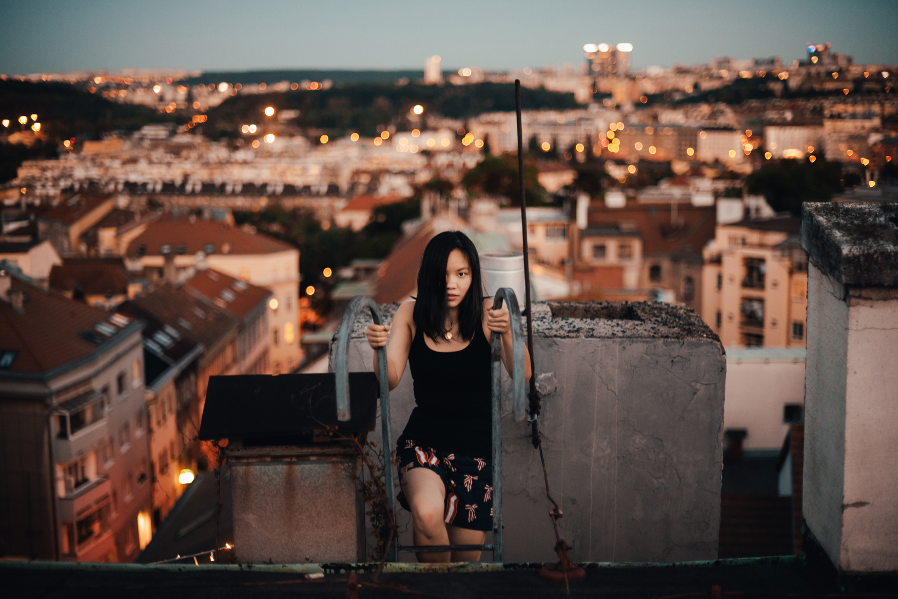 bestof2017_007 prague rooftop portrait session.jpg