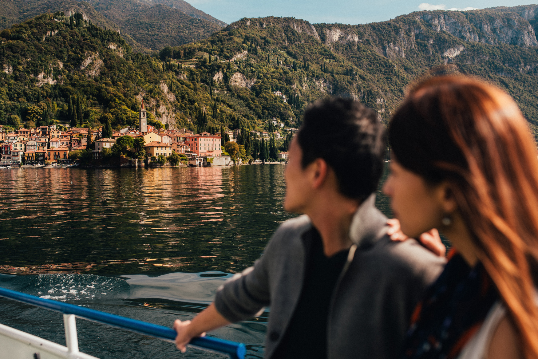 bestof2017_011 lake como engagement session.jpg