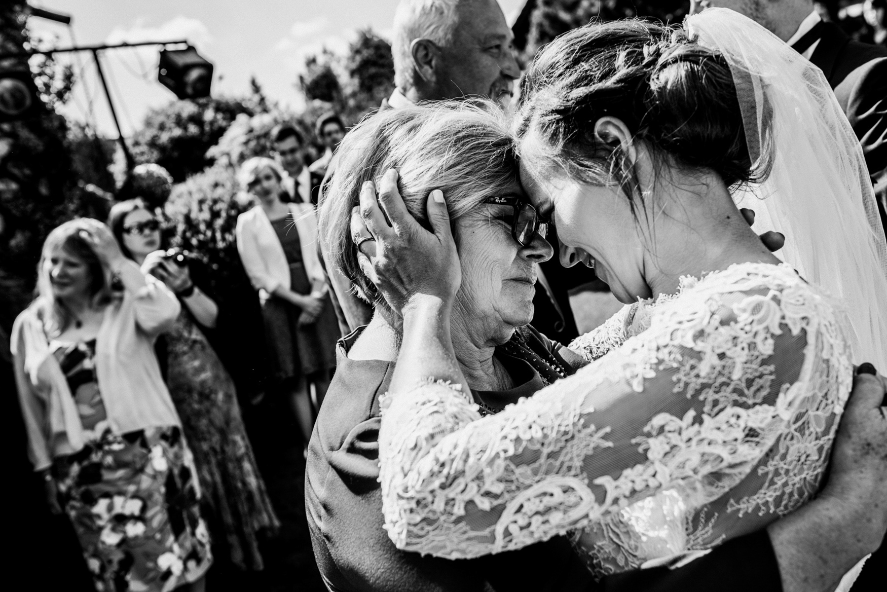 bestof2017_031 documentary wedding photographer.jpg