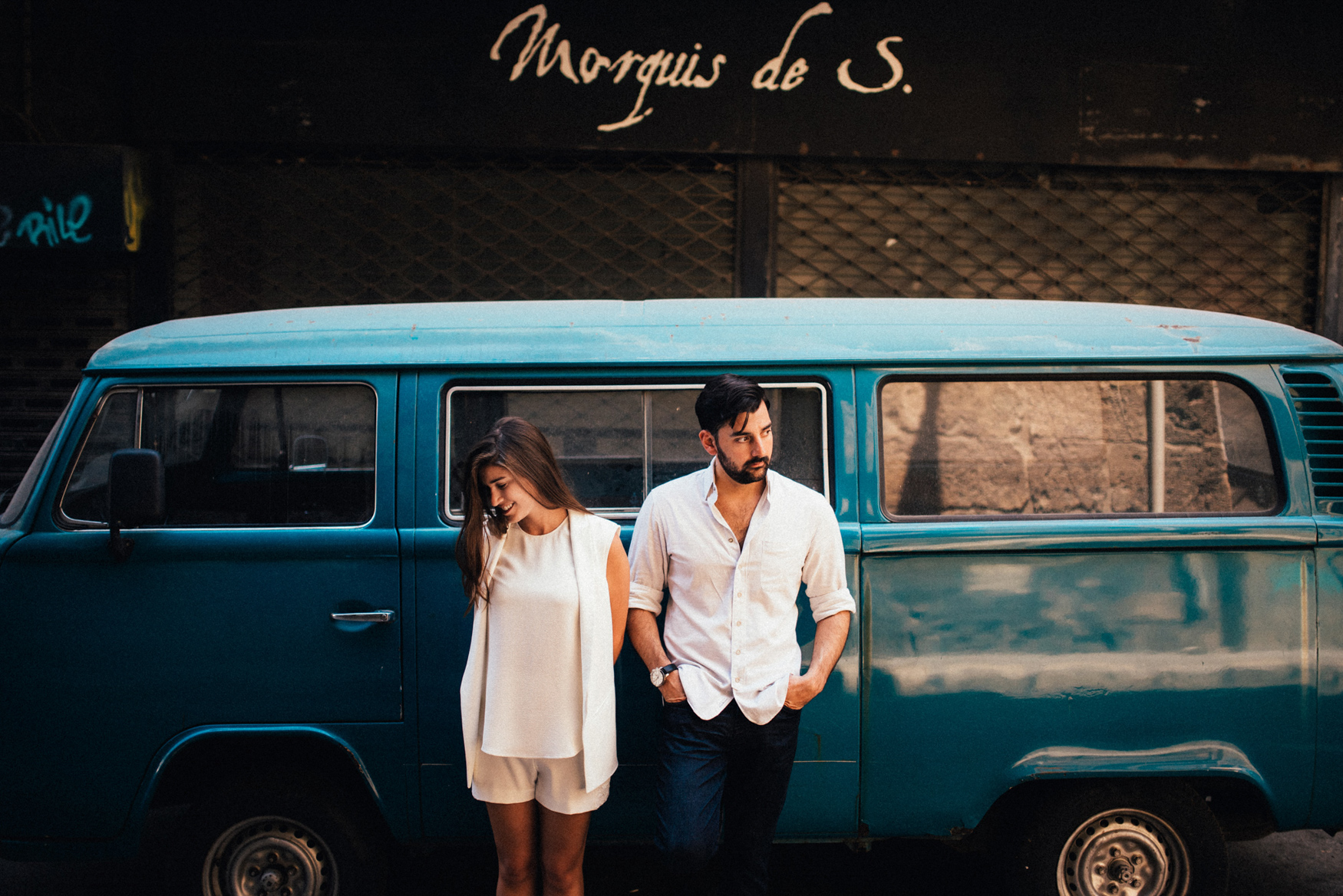 bestof2017_033 beirut mar mikhael engagement session.jpg