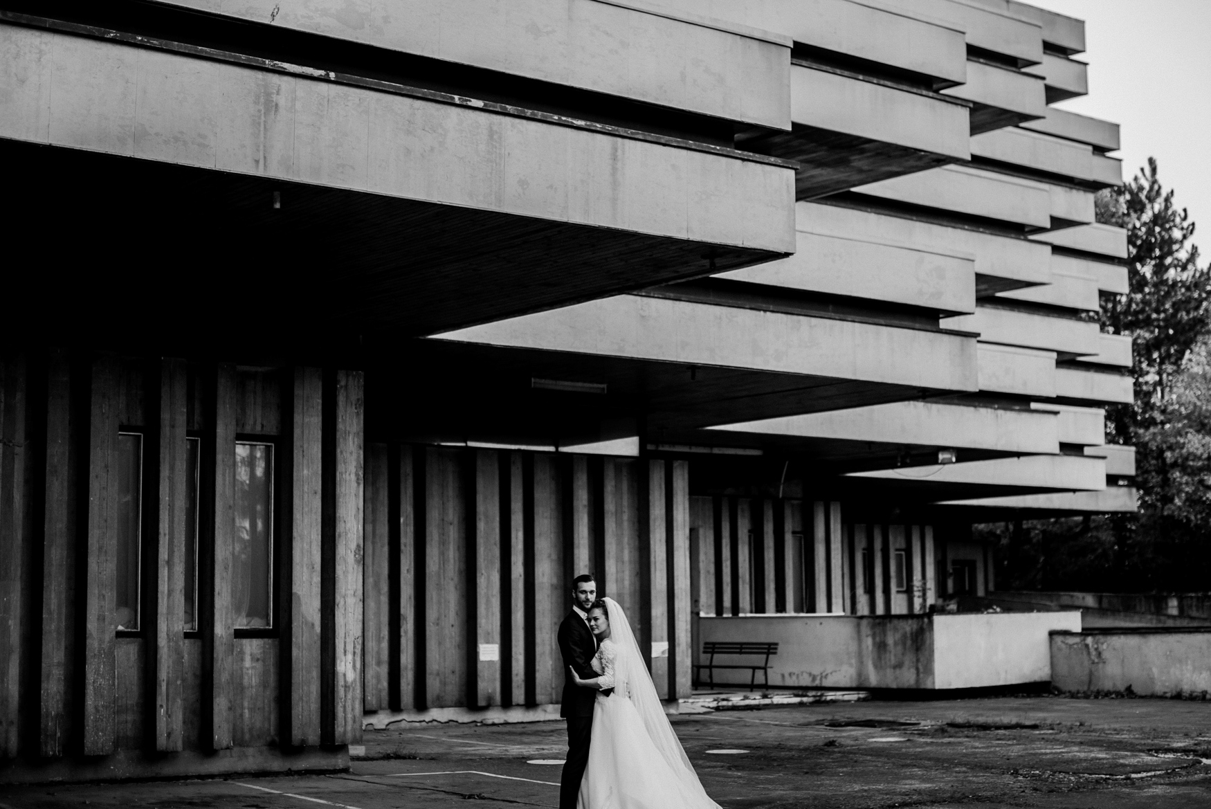 bestof2017_042 minimalist wedding photography.jpg