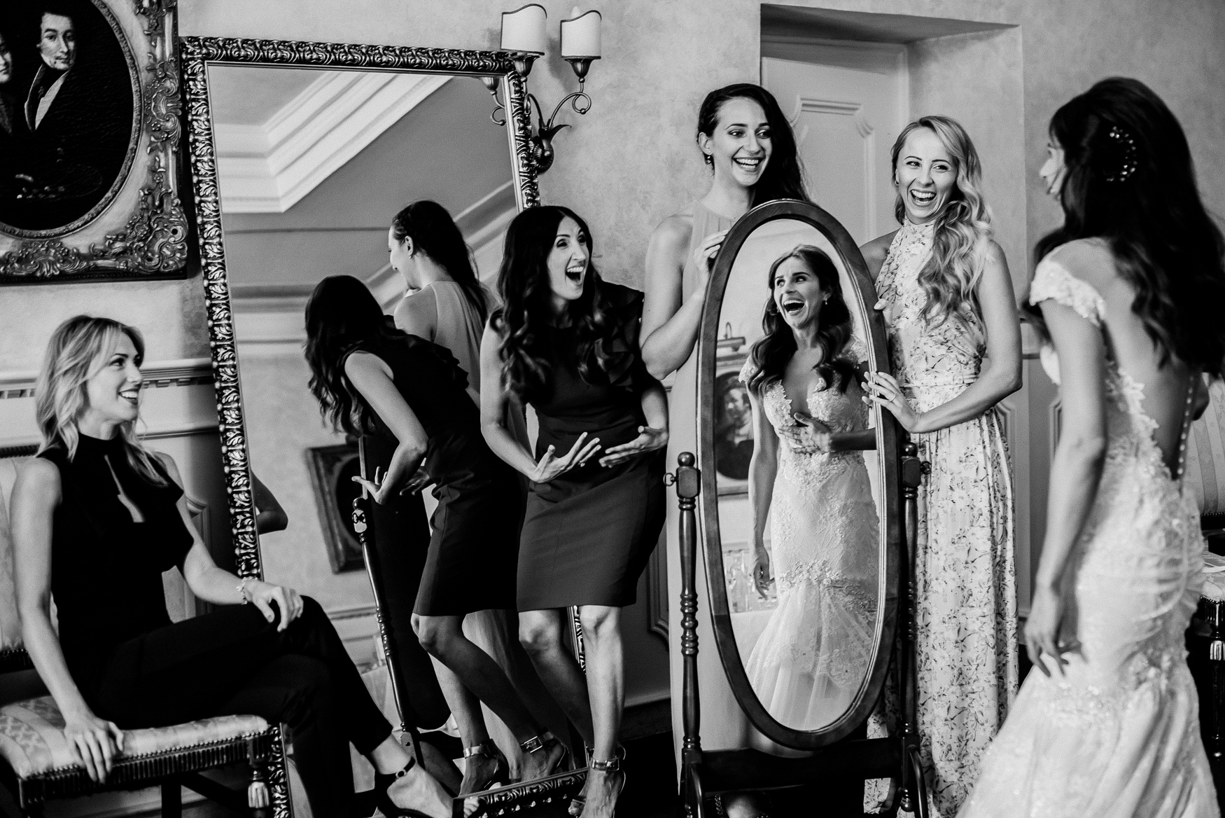 bestof2017_048 bride and bridesmaids - vip wedding photographer.jpg