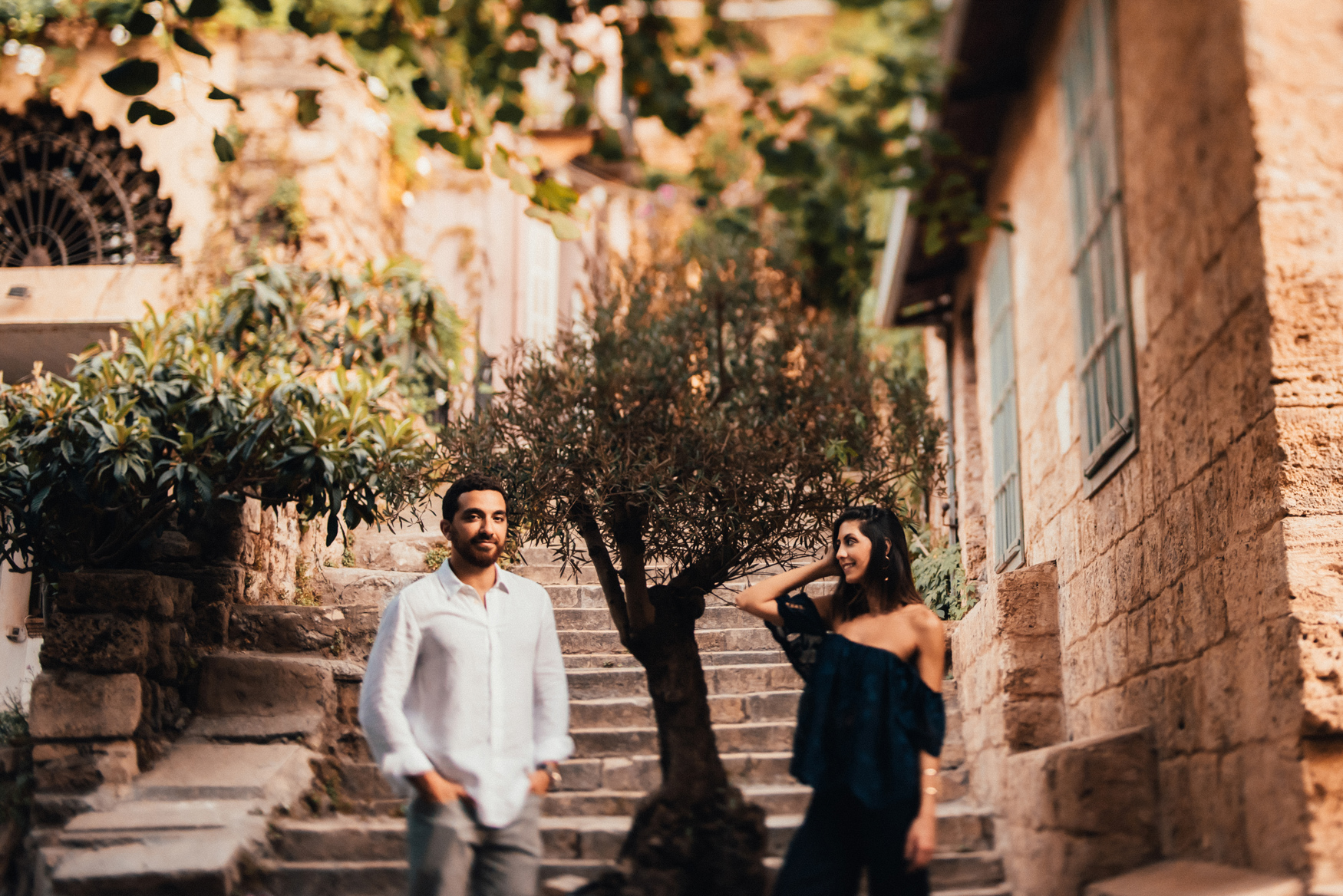 bestof2017_063 beirut engagement session.jpg