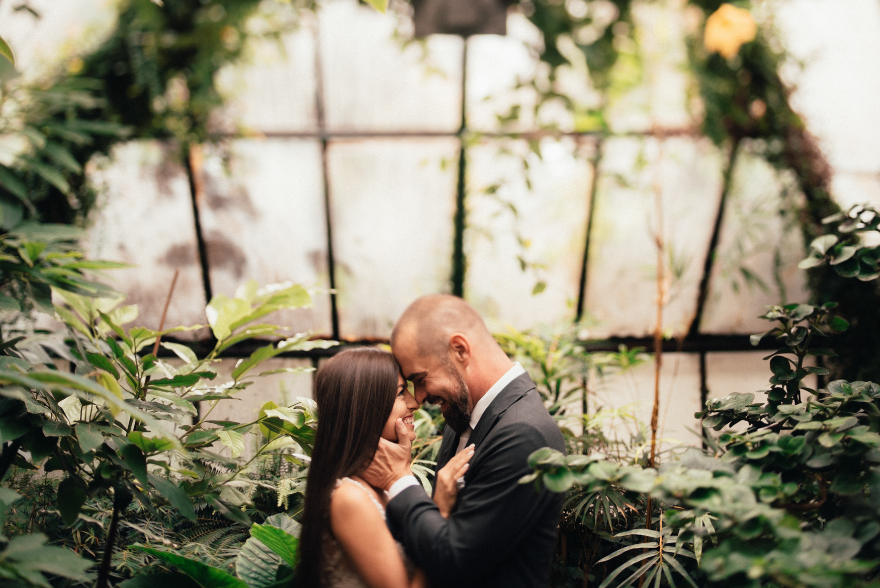 bestof2017_074 glasshouse wedding portraits.jpg