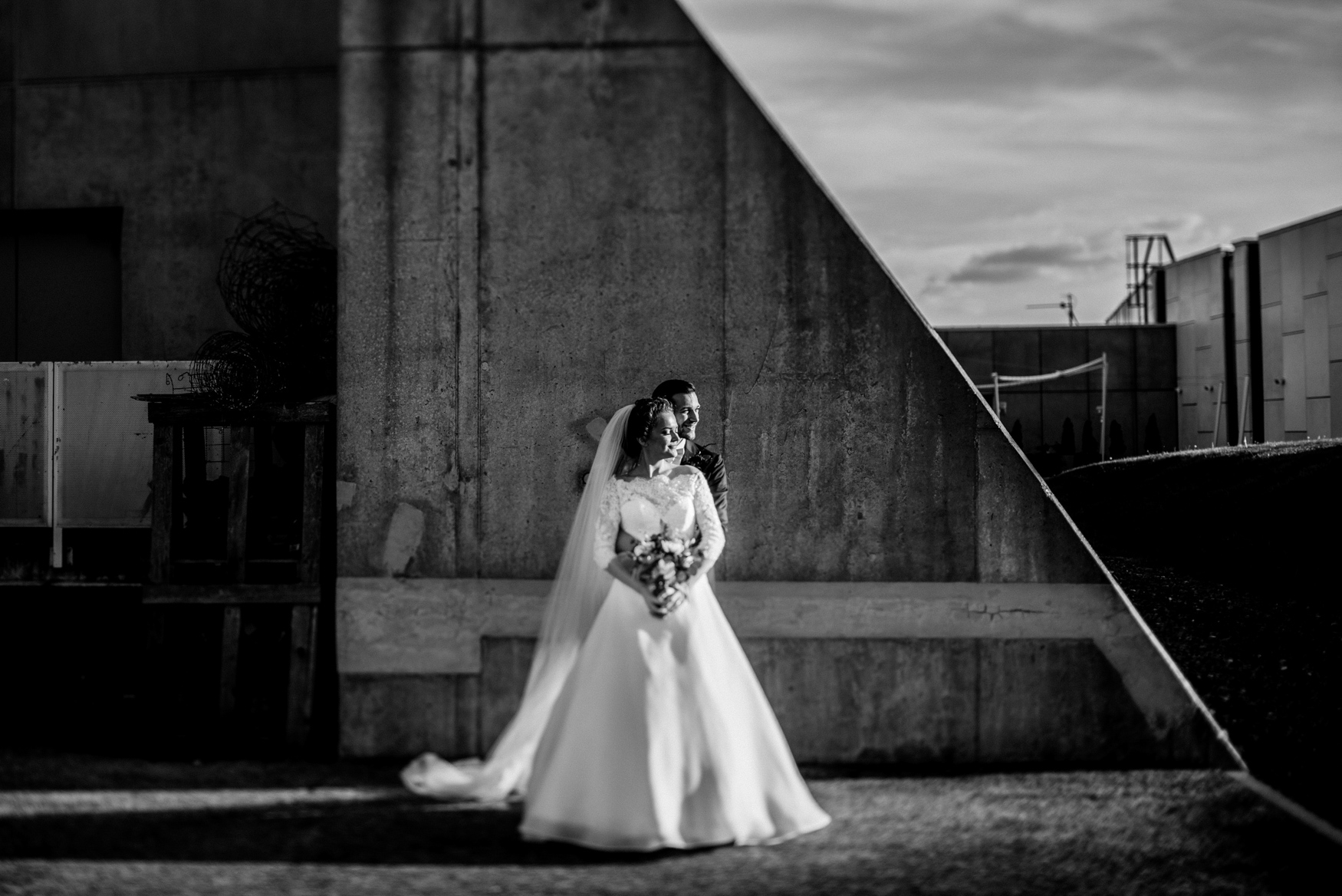 bestof2017_082 black and white wedding portrait.jpg